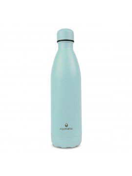 750ML STAINLESS STEEL INSULATED BOTTLE - GLACIER