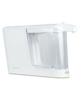 CLEAN WATER MACHINE (DISPENSER) - WHITE