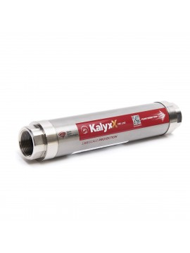 IPS KALYXX RED LINE - 5 YEARS WARRANTY