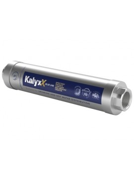 IPS KALYXX BLUE LINE - 5 YEARS WARRANTY